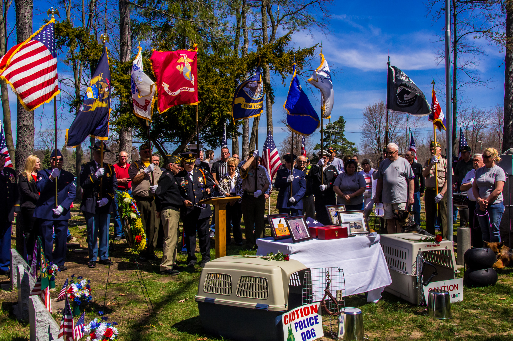 AMVETS MWDM Veterans Day & Burials Pito & Bady all 041815 (391 of 631).jpg