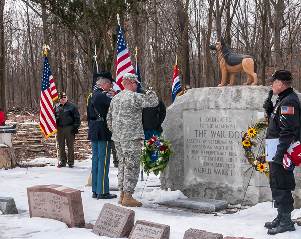 14-k9VeteransDay2013.png