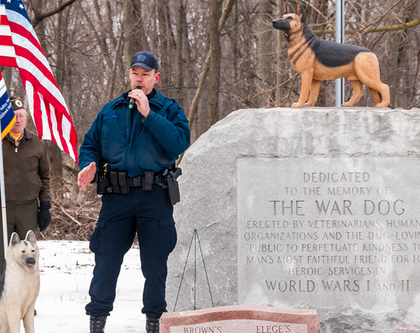 7-k9VeteransDay2013.png