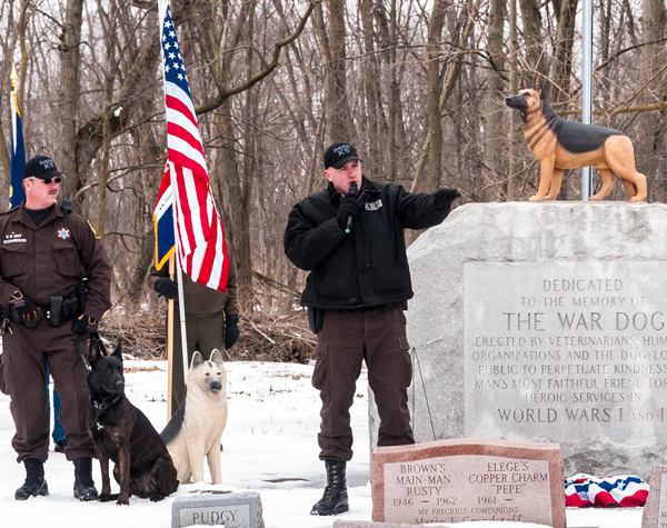 9-k9VeteransDay2013.png